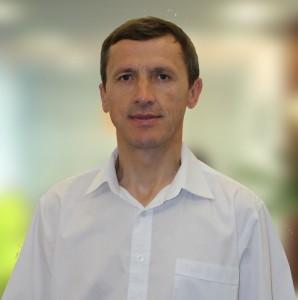 Robertas-Karvauskas